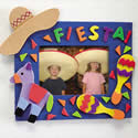 Craft ideas for kids - Fun Cinco de Mayo Crafts