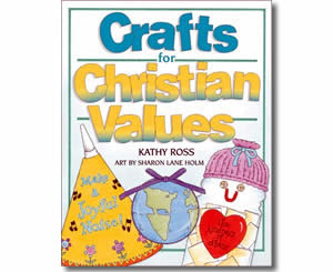 Craft Ideas Elementary Kids on Category  Religious Christian Easter Craft Ideas For Kids