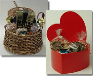 Grandparents Day Gift Baskets