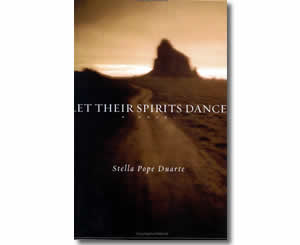 Let Their Spirits Dance - Memorial Day Books for Kids
