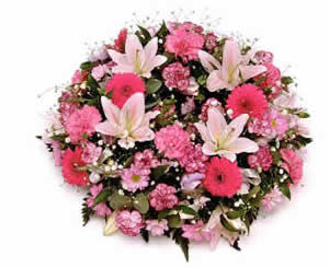Mother's Day Flowers - Mothers Day Flower Bouquets