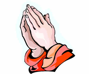 Special Prayers for children - Prayers for parents, Prayers for Teachers, Prayers for Pastors