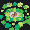Craft ideas - St. Patrick's Day Craft Kit