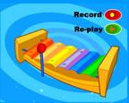 educational creative artscrafts for kids interactive